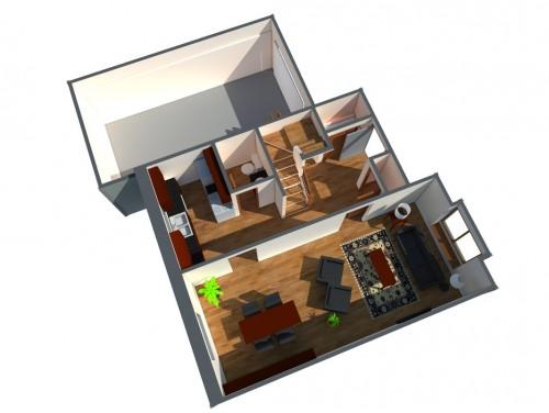 OrangeHousing.com - Syracuse University Area Apartment Rentals